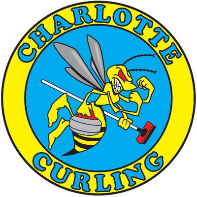 Charlotte Curling Club